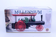 1/16 Case Millennium Steam Engine