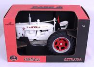 1/8 Farmall M Demonstrator