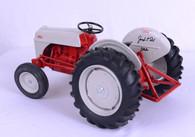 1/8 8N Ford 1996 Farm Progress Show