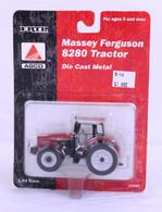 1/64 Massey Ferguson 8280