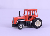 1/64 Allis Chalmers 8070 (brown box)