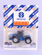 1/64 New Holland 9882