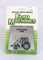 1/64 Deutz Allis 7085