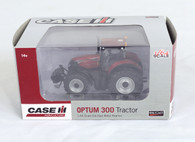1/64 Case International Optum 300