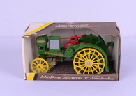 1/16 John Deere Waterloo Boy Collectors Edition