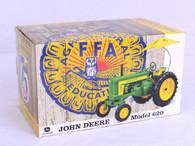 1/16 John Deere 620 FFA - Iowa