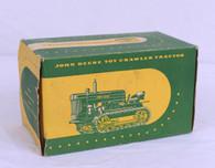 1/16 John Deere 40 Crawler