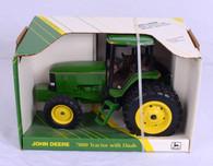 1/16 John Deere 7800 Collectors Edition with duals