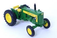 1/16 John Deere 330 (green)