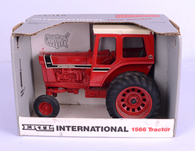 1/16 International 1566 Special Edition