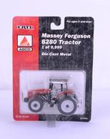 1/64 Massey Ferguson 8280 1 of 9,999