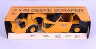 1/16 John Deere Pan Scraper