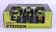 1/64 Steiger 3-Piece Set