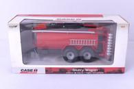 1/32 Case International Slurry Wagon