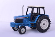 1/16 Ford 7740