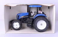 1/16 New Holland TG285