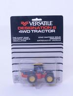 1/64 Versatile 936