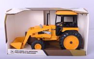 1/16 John Deere 2755 Industrial