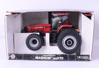 1/16 Case International MX270