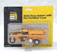 1/64 Ag-chem 8103 Terra Gator with Dry Fertilizer