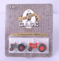 1/64 150 Case Commemorative Edition