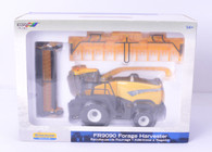 1/32 New Holland FR9090 Forage Harvestor