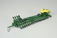 1/64 John Deere DB120 Max Emerge Planter