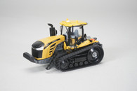 1/64 Challenger MT865E with Tracks