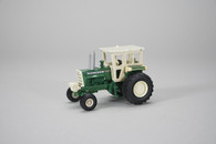 1/64 Oliver 2255 with cab