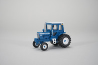 1/64 Ford 9600 with cab