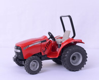 1/16 Case International Farmall Dx33