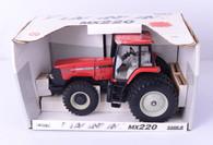 1/16 Case Magnum MX220 Farm Show