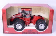 1/16 Case International Steiger STX530