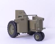 1/16 Armored John Deere A