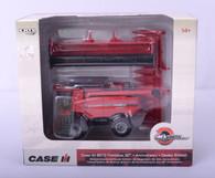 1/64 Case International 8010 30th Anniversary Dealer Edition