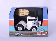1/64 Big Bud KT525 Bicentennial Edition
