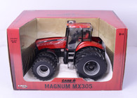 1/16 Case international Magnum MX305