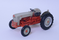 1/16 Ford NAA  Golden Jubilee Precision