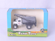 1/64 FS Sprayer Truck