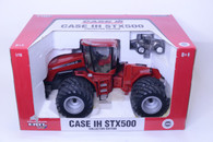 1/16 Case International STX500