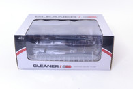 1/64 Gleaner S88 Dealer Launch