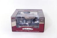 1/64 case International 6088 Copper Chaser
