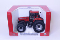 1/16 Case International MX285