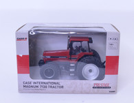 1/32 Case International 7130