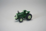 1/64 Oliver 1955 with Duals and power assist
