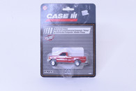 1/64 Case International Ford Dually