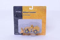 1/64 Wheel Loader