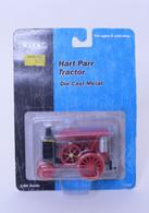 1/64 Hart Parr Tractor