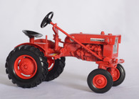 1/16 McCormick Farmall Cub 07 Red Power Round Up