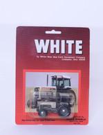 1/64 White 170 FWA